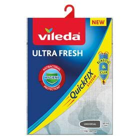 Vileda Ultra Fresh