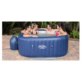 Bestway Lay-Z-Spa Hawaii, 54154 (54154)