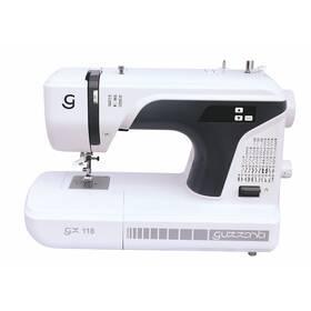 Guzzanti GZ 118 bílý
