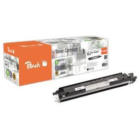 Peach HP CF350A, No 130A, 1300  stran, kompatibilní (111735) čierny