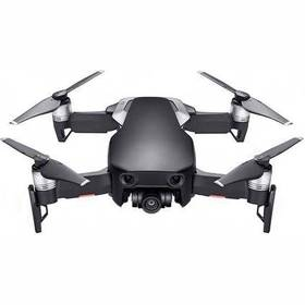 DJI Mavic Air Fly More Combo (DJIM0254CB) čierny