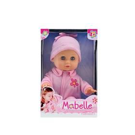 Bambolina Mabelle