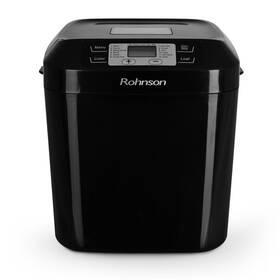 ROHNSON R-2094 černá