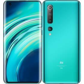 Xiaomi Mi 10 128 GB (27127) zelený