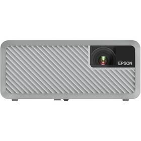 Epson EF-100W (V11H914040)