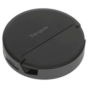 Targus Universal DeXPhone Workstation (AWU420GL) černý