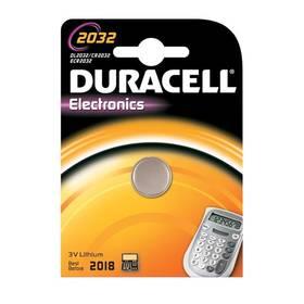 Duracell DL 2032 B1