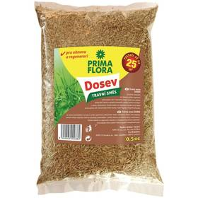 Osivo Agro PrimaFlora DOSEV 0,5 kg