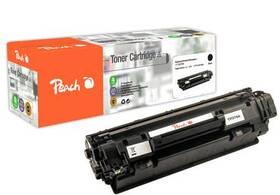 Toner Peach HP CF279A, No 79A, 1000 stran, kompatibilní (112033) černá