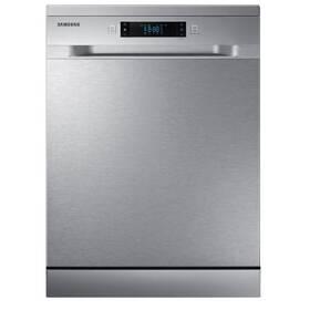 Samsung DW DW60M6040FS/EC stříbrná