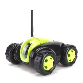 Carneo domácí Wi-Fi robot