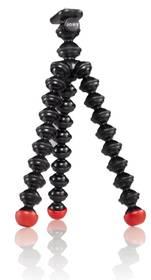 JOBY GorillaPod Magnetic (E61PJB00151) černý/červený