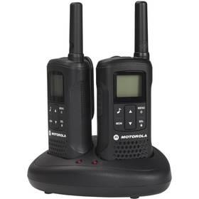 Motorola Motorola TLKR T60 (P14MAA03A1BD)