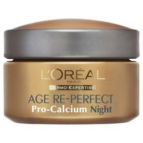 Noční krém pro zralou pleť Age Re-Perfect Pro-Calcium 50 ml