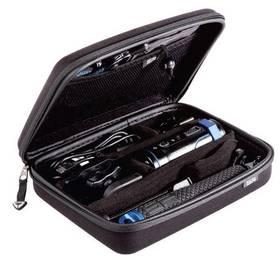 SP Gadgets POV Uni edice vel. S (52022) černé