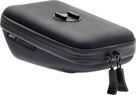 SP Connect Wedge Case + držáky (53130) černé
