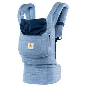 Detská nosička Ergobaby Original Vintage Blue