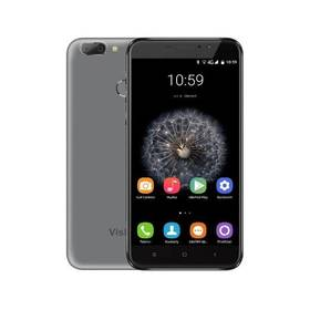 Umax VisionBook P55 LTE Pro (UMM200P56) šedý + Doprava zdarma