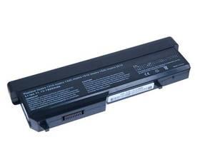 Avacom pro Dell Vostro 1310/1320/1510/1520/2510 Li-ion 11,1V 5200mAh (NODE-V13-806)