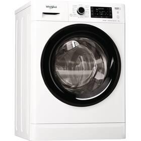 Whirlpool FreshCare+ FWSD 81283 BV EE N bílá