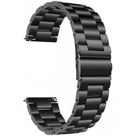 WG Universal 1, kovový, 22mm (9096) čierny