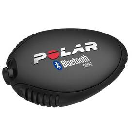 Polar nožní Bluetooth Smart (91053153)