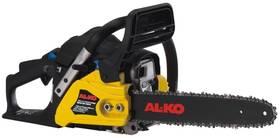 AL-KO BKS 35/35 II, benzínová + Doprava zdarma