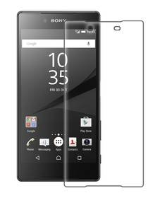 Connect IT pro Sony Xperia Z5 Premium (CI-850)