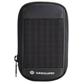 Vanguard Cardiff 6A