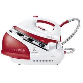Electrolux EDBS2300 bílá/červená + Doprava zdarma