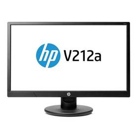 Monitor HP V212a (M6F38AA#ABB) čierny