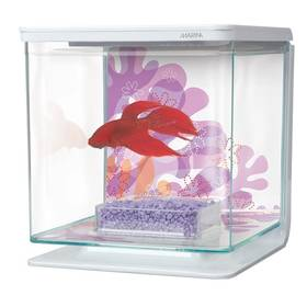Hagen Betta Marina Kit Flower 2l plast