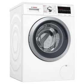 Bosch WVG30442EU bílá