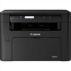 Canon i-SENSYS MF112 (2219C008) (vrácené zboží 8800907457)