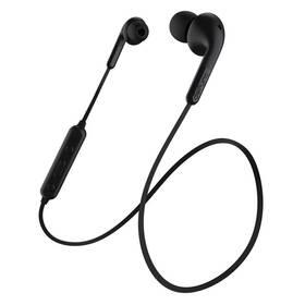 Defunc BT Earbud Basic Music černá