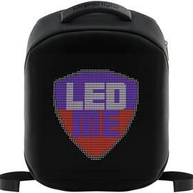 Prestigio LEDme 22L (PBLED122BK) černý (vrácené zboží 8801157627)