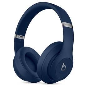 Beats Studio3 Wireless (MX402EE/A) modrá