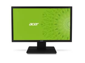 Acer V226HQLBMD (UM.WV6EE.009) černý