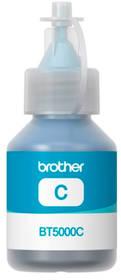 Brother BT-5000C, 5000 stran (BT5000C)