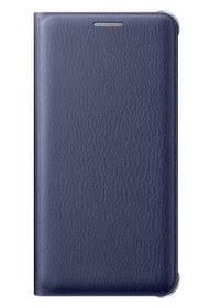 Samsung pro Galaxy A5 2016 (EF-WA510P) (EF-WA510PBEGWW) černé + Doprava zdarma