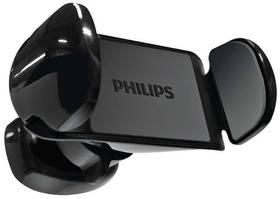 Philips DLK13011B (Phil-DLK13011B/10) černá