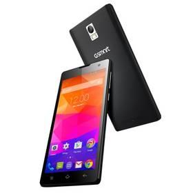 Gigabyte GSmart CLASSIC LITE Dual SIM (2Q001-CLI01-K00S) černý
