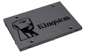 Kingston UV500 240 GB 2.5'' (SUV500/240G)