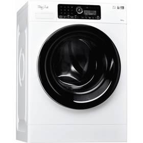 Whirlpool FSCR 12440 + Doprava zdarma