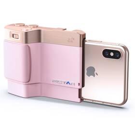 Pictar Smart (E61PPTONERG54) růžový