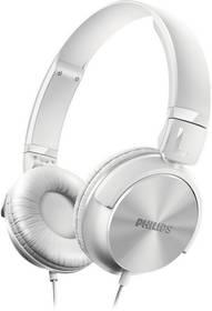 Philips SHL3060WT bílá barva