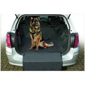 Ochranný autopotah do kufru Karlie pro psa 165 x 126 cm + Doprava zdarma