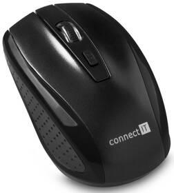 Connect IT CI-1223 (CI-1223) čierna