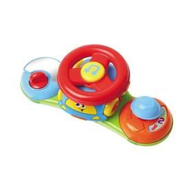 B-KIDS volant na kočárek