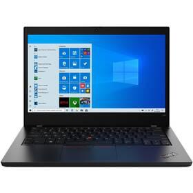 Lenovo ThinkPad L14 (20U10010CK) černý